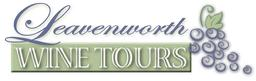 Leavenworth, Washington, Wine, Beer, Chelan, Limousine, Tours